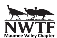 Maumee Valley NWTF